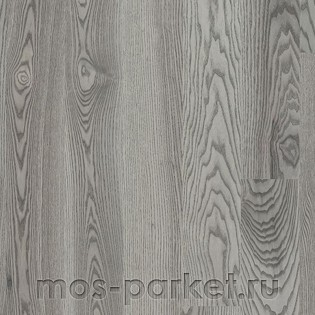 Polarwood Elegance Ясень Premium 138 Chevalier Grey