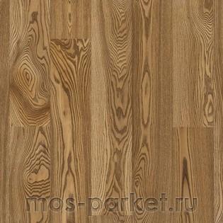 Polarwood Elegance Ясень Premium 138 Royal Brown