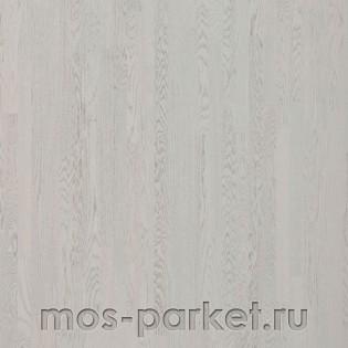 Polarwood Space Дуб Milky Way MATT 3S