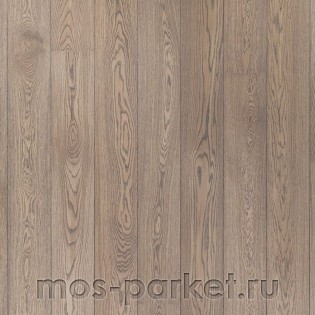 Polarwood Space Дуб Premium 138 Carme Oiled