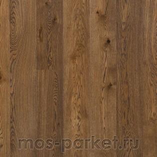 Polarwood Space Дуб Premium Sirius Oiled