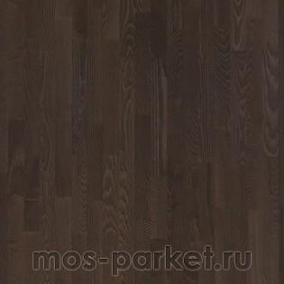 Polarwood Space Ясень Lungo MATT 3S