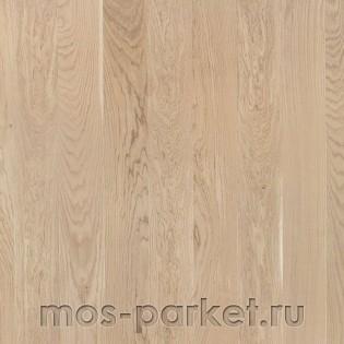 Sommer Europlank 550231003 Дуб кремовый