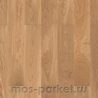 Tarkett Tango Classic Дуб Коттедж