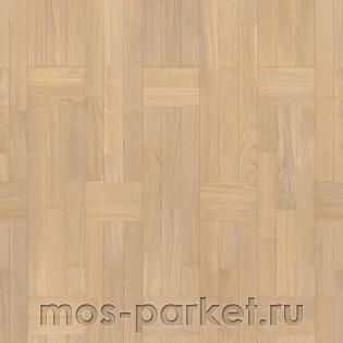 Ter Hurne Contours P02 1663 Дуб песочно-серый
