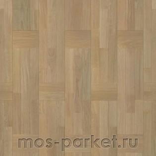 Ter Hurne Contours P03 1664 Дуб песочно-коричневый