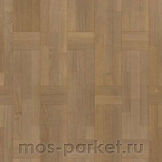 Ter Hurne Contours P04 1665 Дуб Терра коричневый