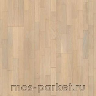 Ter Hurne Contours P07 1663 Дуб Дизайн песочно-серый