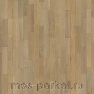 Ter Hurne Contours P08 1664 Дуб Дизайн песочно-коричневый