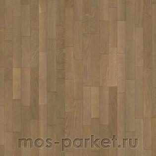 Ter Hurne Contours P09 1665 Дуб Дизайн Терра коричневый