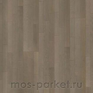 Ter Hurne Contours P10 1666 Дуб Дизайн Азур коричневый