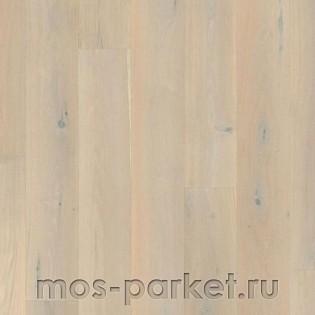 Ter Hurne Earth L01 1418 Дуб песочно-серый