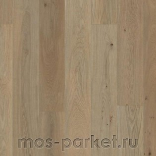 Ter Hurne Earth L02 1419 Дуб песочно-коричневый