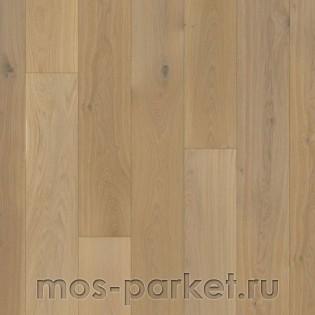 Ter Hurne Grand Velvet T02 1515 Дуб светло-серый