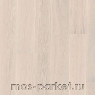 Ter Hurne Grand Velvet T03 1561 Дуб кристально-белый