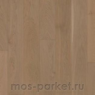 Ter Hurne Heaven K04 1410 Дуб охра коричневый