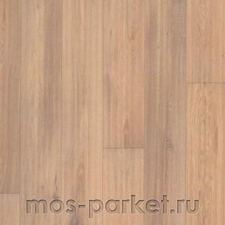Ter Hurne Moods of Provence R05 1554 Дуб альпийский светло-бежевый