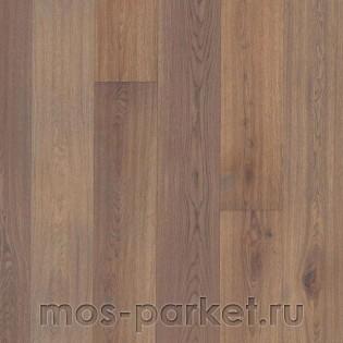 Ter Hurne Moods of Provence R10 1556 Дуб альпийский серо-коричневый