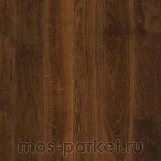 Ter Hurne Moods of Provence R04 1279 Дуб темно-коричневый