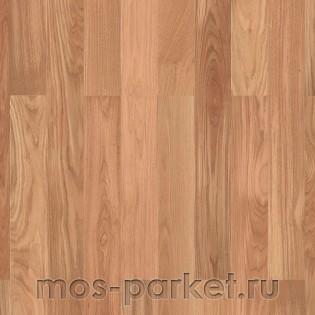 Timber Plank Дуб Бриз