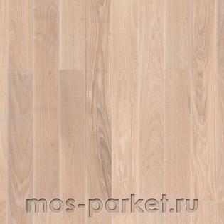Timber Plank Дуб Буран