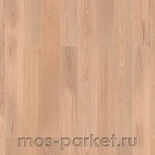 Timber Plank Дуб Муссон