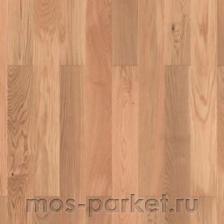 Timber Plank Дуб Сандаунер