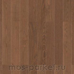 Timber Plank Дуб Торнадо