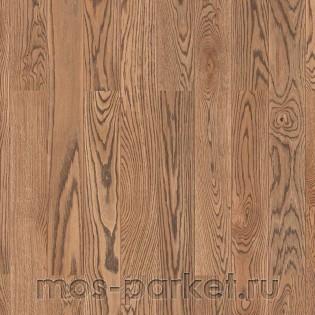 Timber Plank Дуб Трамонтана