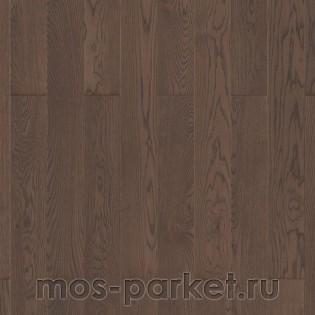 Timber Plank Дуб Ураган