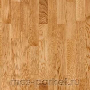 Timber Дуб Классик