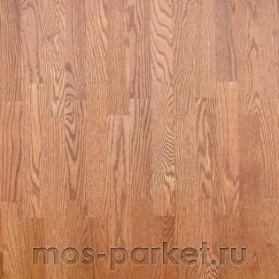 Timber Дуб красный медовый