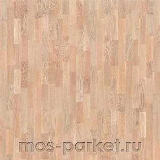 Timber Дуб светло-серый