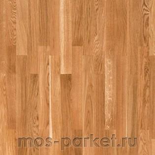 Timber Дуб волнистый