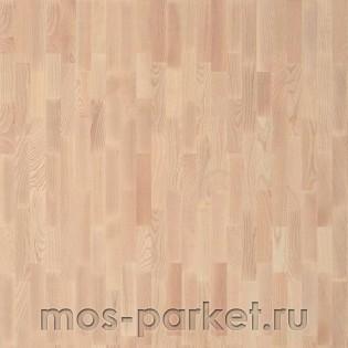 Timber Ясень белый