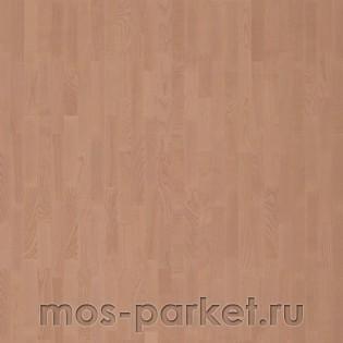 Timber Ясень дымчатый