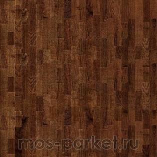 Timber Ясень коричневый