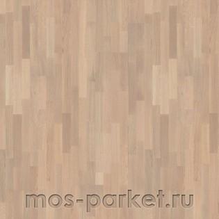 Upofloor Ambient Дуб Select Marble MATT 3S