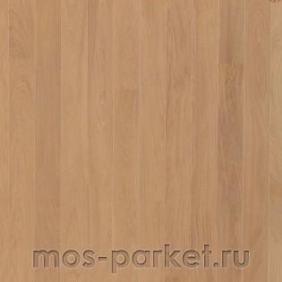 Upofloor Ambient Дуб Grand 138 White Chalk MATT
