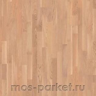 Upofloor Ambient Ясень Grand 138 Marble MATT