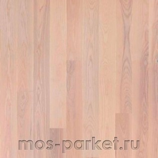 Upofloor Ambient Ясень Grand 138 Oyster White