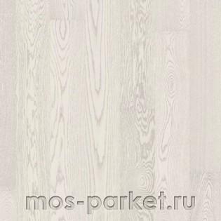 Upofloor Art Design Дуб FP Frost
