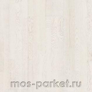 Upofloor Art Design Дуб White Marble 3S