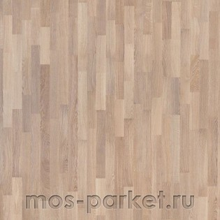 Upofloor New Wave Дуб Select Brushed New Marble MATT