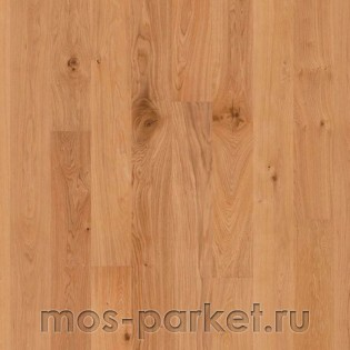 DuoWood Дуб Grand Country 138