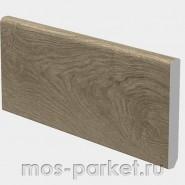 Каменно-полимерный плинтус Grand Sequoia 11-19 Вайпуа   Alpine Floor