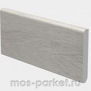 Каменно-полимерный плинтус Grand Sequoia 11-21 Инио | Alpine Floor