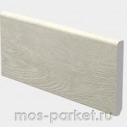 Каменно-полимерный плинтус Grand Sequoia 11-3 Сонома   Alpine Floor