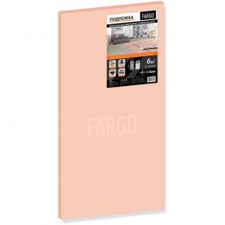 Подложка Fargo SPC 1,5 мм