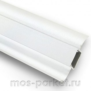 Ideal Комфорт 001 Белый